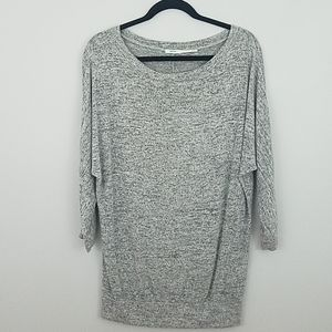 Kimchi Blue - Slouchy Sweater Top